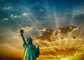 14 ДНИ: САЩ И КАНАДА
