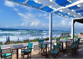 Почивки на остров Корфу 2020