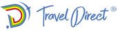 TravelDirect
